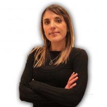Inmobiliaria Casco Viejo Bilbao - Ainara Baños