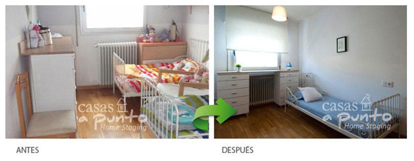 Inmobiliaria Casco Viejo Bilbao - Consejos para vender o alquilar tu casa este año