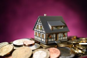 Inmobiliaria Casco Viejo Bilbao - Ahora que los bancos quieren dar hipotecas no encuentran la demanda