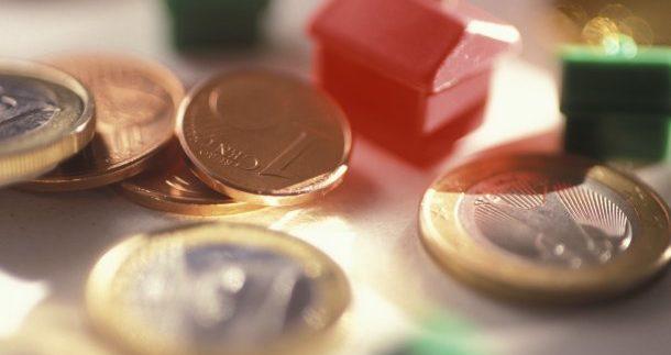 Inmobiliaria Casco Viejo Bilbao - Listado de los bancos que ofrecen hipotecas con diferenciales por debajo del 2%