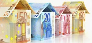 Inmobiliaria Casco Viejo Bilbao - ¿puedo (y debo) pagar el alquiler en efectivo?