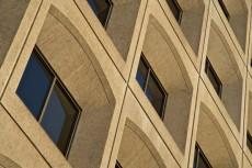 Inmobiliaria Casco Viejo Bilbao - 5 consejos para que la compra de una vivienda tenga éxito