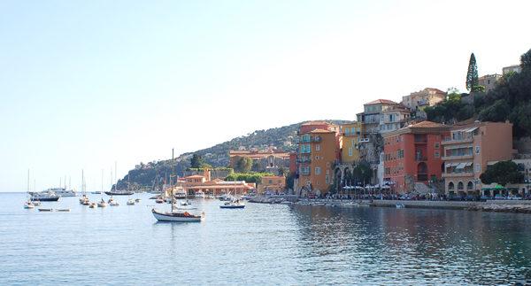Inmobiliaria Casco Viejo Bilbao - ¿Es la vivienda un seguro para la jubilación?