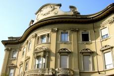 Inmobiliaria Casco Viejo Bilbao - 9 cosas que no deberían condicionar a los compradores de vivienda