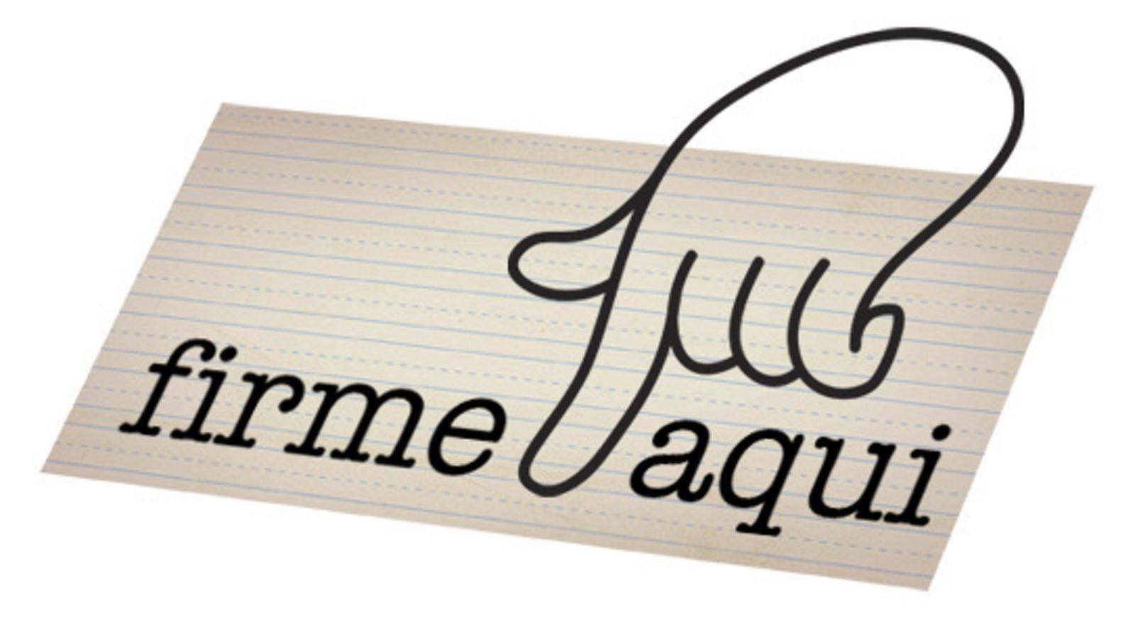 Gu a de contrato de arras bilbao inmobiliaria somera for Clausula suelo firma acuerdo privado