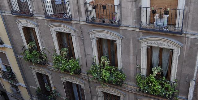 Inmobiliaria Casco Viejo Bilbao - ¿Qué va a pasar con los alquileres de renta antigua?