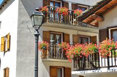 Inmobiliaria Casco Viejo Bilbao - 6 detalles de lujo en la vivienda para convencer al comprador