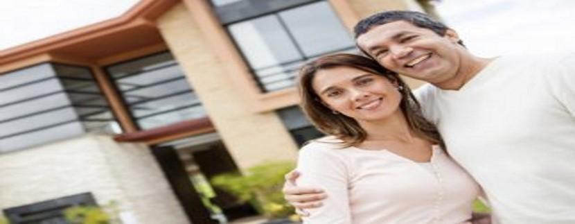 Inmobiliaria Casco Viejo Bilbao - Cómo alquilar de forma segura en verano