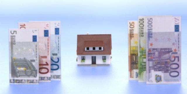 Inmobiliaria Casco Viejo Bilbao - Las 12 hipotecas con diferenciales por debajo del 2%