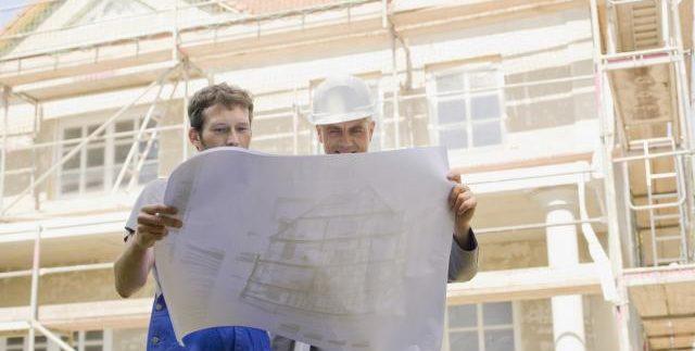 Inmobiliaria Casco Viejo Bilbao - Guía para conocer todas las ayudas a la rehabilitación de viviendas que puedes solicitar por ccaa