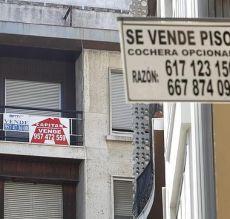 Inmobiliaria Casco Viejo Bilbao - Cómo invertir en inmuebles mediante subastas de embargos online