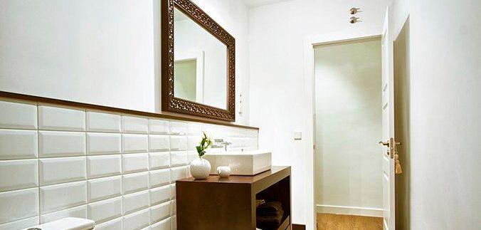 Inmobiliaria Casco Viejo Bilbao - 10 pasos a seguir a la hora de hacer una reforma integral