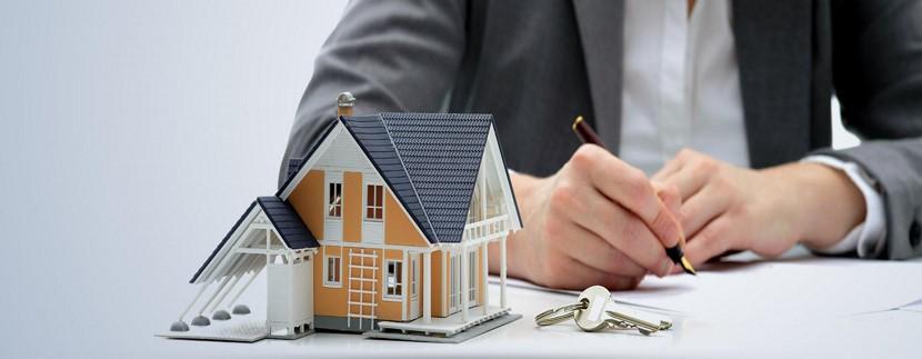 Inmobiliaria Casco Viejo Bilbao - Reforma fiscal: aumentar los impuestos a los propietarios que vendan su casa a partir de 2015 sería inconstitucional