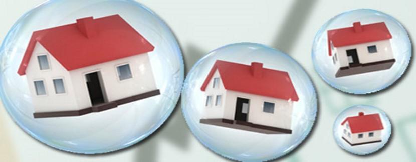 Inmobiliaria Casco Viejo Bilbao - Alquiler de habitaciones, ventajas para arrendador e inquilino