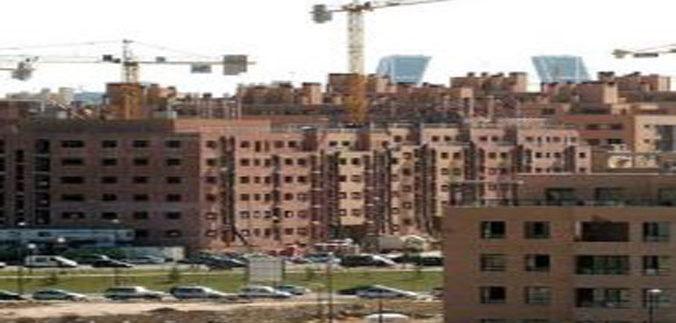 Inmobiliaria Casco Viejo Bilbao - Hipotecas on line: ventajas e inconvenientes