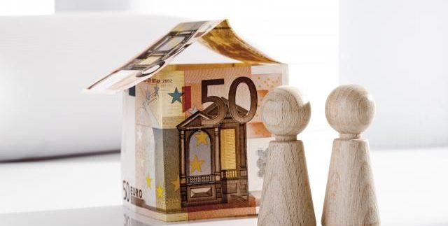 Inmobiliaria Casco Viejo Bilbao - El valor catastral de tu vivienda,¿para que sirve?