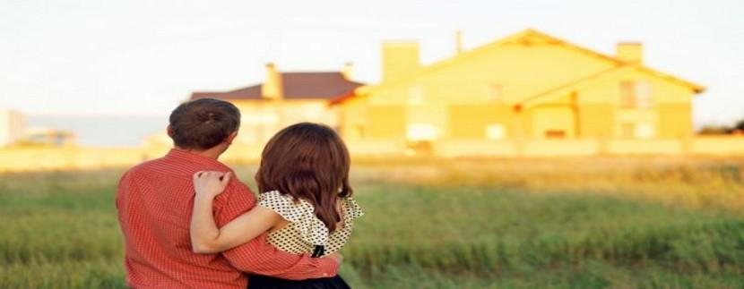 Inmobiliaria Casco Viejo Bilbao - Vivienda consejos inmobiliarios para invertir en 2016