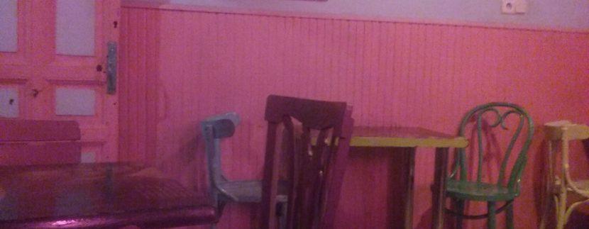 Inmobiliaria Casco Viejo Bilbao - Mi casa es una caja de cerillas