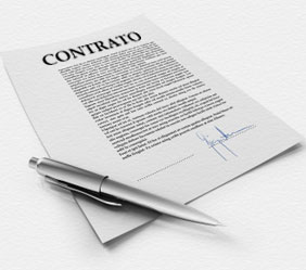Inmobiliaria Casco Viejo Bilbao - Contratos de Alquiler: En qué consisten?