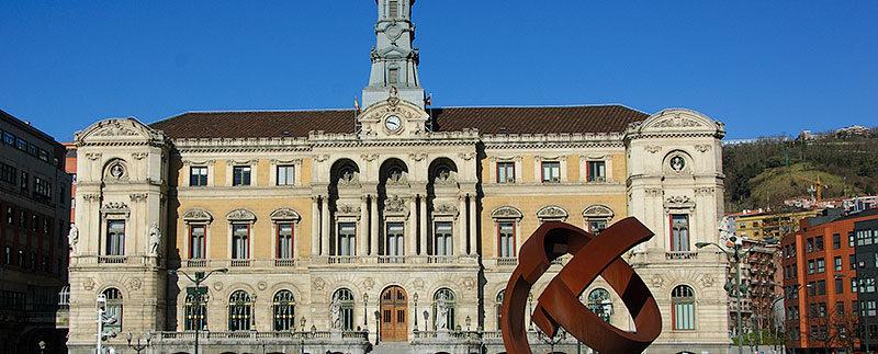 Inmobiliaria Casco Viejo Bilbao - El impuesto de plusvalía municipal: sentencias en contra del impuesto.