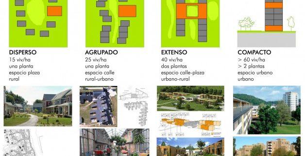 Inmobiliaria Casco Viejo Bilbao - Qué es el 'cohousing'?Nuevo modelo inmobiliario.