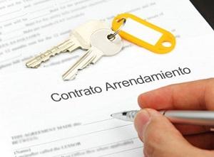 Inmobiliaria Casco Viejo Bilbao - ¿Es posible cambiar el titular en un contrato de alquiler?