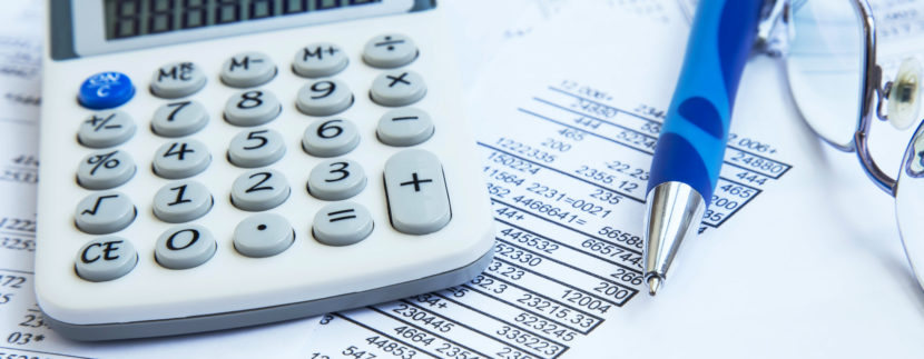 Inmobiliaria Casco Viejo Bilbao - ¿ Las comisiones a la cuenta asociada a un préstamo, son legales?