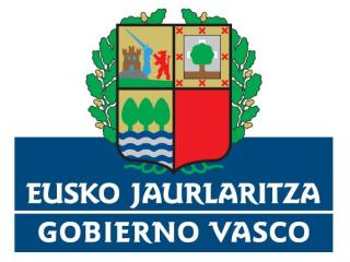 Inmobiliaria Casco Viejo Bilbao - Alquiler, cómo y dónde deposito la fianza de mi inquilino?