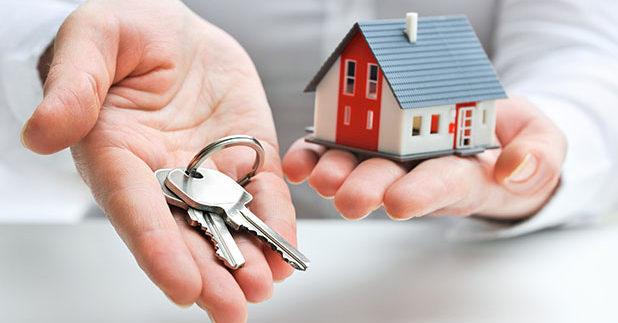 Inmobiliaria Casco Viejo Bilbao - 7 pasos que dar a la hora de comprar una vivienda en 2017
