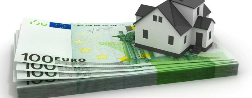 Inmobiliaria Casco Viejo Bilbao - Contratar una hipoteca variable o una fija?