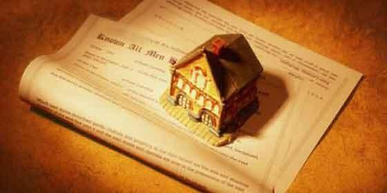 Inmobiliaria Casco Viejo Bilbao - ¿Puedo vender un piso que acabo de heredar?