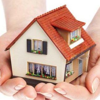 Inmobiliaria Casco Viejo Bilbao - Las tres trampas que se hacen los vendedores de viviendas