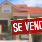 Inmobiliaria Casco Viejo Bilbao - ¿Qué sucede con una hipoteca cuando el banco desaparece?