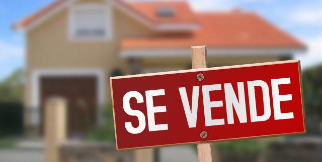 Inmobiliaria Casco Viejo Bilbao - ¿Cuanto cuesta una vivienda realmente?