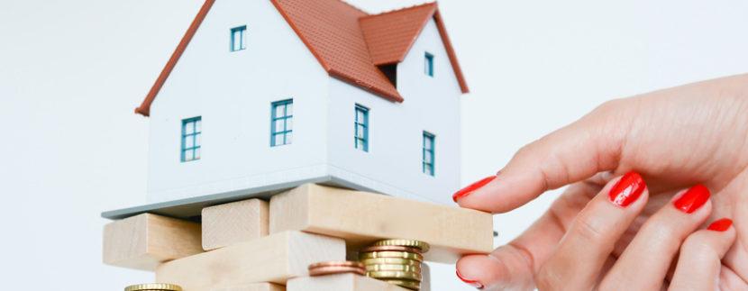 Inmobiliaria Casco Viejo Bilbao - Los gastos e impuestos de la compra de una vivienda en 2017