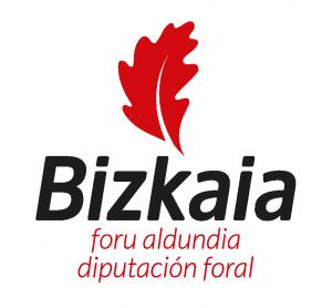 Inmobiliaria Casco Viejo Bilbao - La Diputación modifica el impuesto de plusvalía para ofrecer seguridad jurídica a los ayuntamientos de Bizkaia