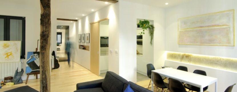 Inmobiliaria Casco Viejo Bilbao - ¿Qué reparaciones hay que hacer en la vivienda para que no pierda valor?