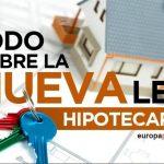 Inmobiliaria Casco Viejo Bilbao - ¿Qué es la ITE, Inspección Técnica de Edificios?
