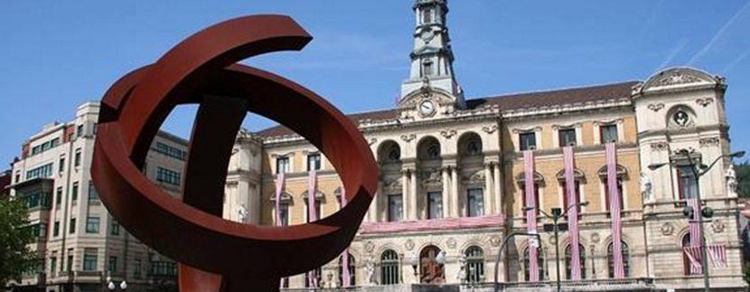 Inmobiliaria Casco Viejo Bilbao - Cómo afrontar el pago de la plusvalía cuando recibes un piso en herencia en Bilbao