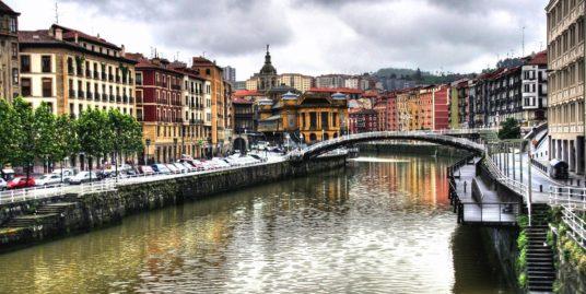 Inmobiliaria Casco Viejo Bilbao - Como vender tu casa y no desesperarse en Bilbao
