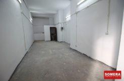 Inmobiliaria Casco Viejo Bilbao - Local en venta en  Gimnasio, Ibaiondo, Bilbao