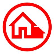 Inmobiliaria Casco Viejo Bilbao - Como valorar mi casa para venderla en el Casco Viejo de Bilbao