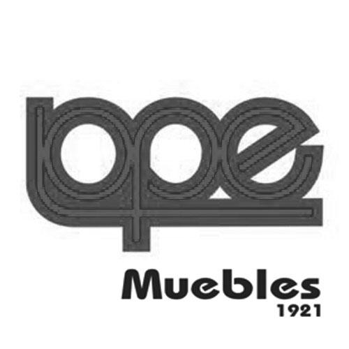Muebles Lope