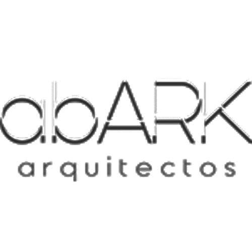 abARKa arquitecturos