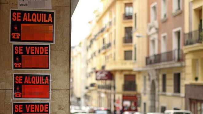 Inmobiliaria Casco Viejo Bilbao - Reforma del alquiler de vivienda en Bilbao: Principales novedades.