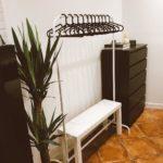 Inmobiliaria Casco Viejo Bilbao - Rentabilidad de pisos turísticos en Bilbao