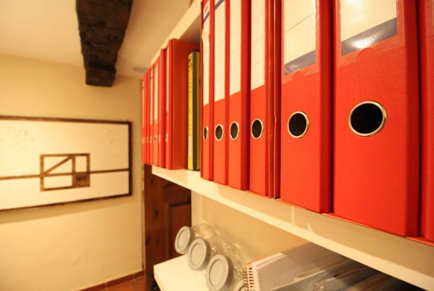 Inmobiliaria Casco Viejo Bilbao - Gastos por la venta de mi piso en Bilbao