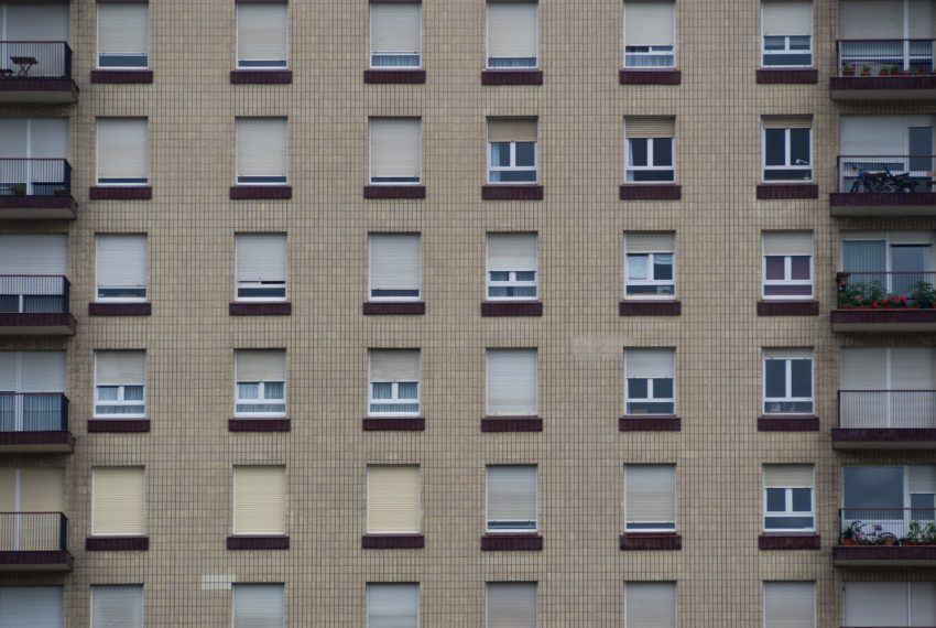 Inmobiliaria Casco Viejo Bilbao - Mi piso tiene hipoteca ¿puedo venderlo?