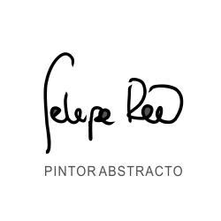Felipe Peña | Pintor Abstracto situado en Bilbao