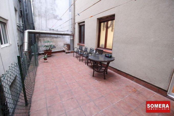Inmobiliaria Casco Viejo Bilbao - Piso en venta en  Barrenkale Barrena, Casco Viejo, Bilbao